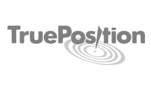 true position logo