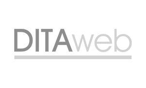DITAWeb, an IXIASOFT partner, provides clients with personalized and dynamic content delivery.