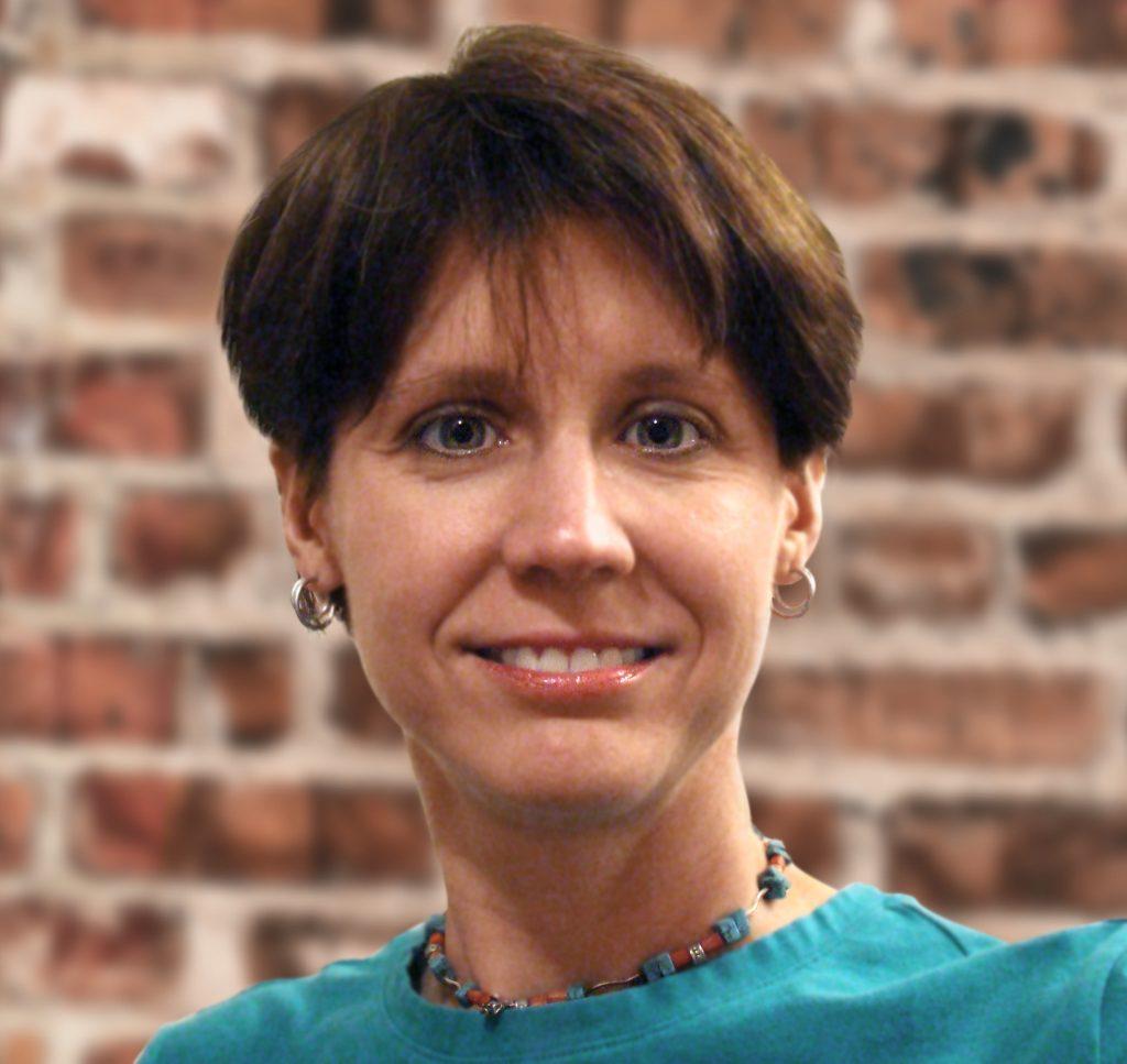 Leigh W. White