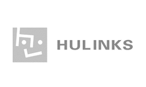IXIASOFT partner Hulinks develops computer-aided design software applications in Asia.