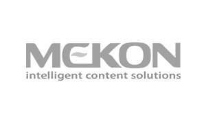 IXIASOFT's partner Mekon are industry-leading system integrators and consultants. They focus on improving content creation, management, and delivery.