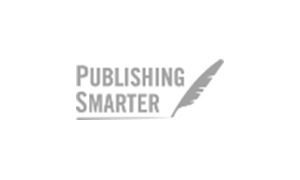Publishing Smarter is one of IXIASOFT's North American partners, and specializes in improving content creation, management, and distribution processes in DITA, XML, and more.