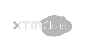 XTMCloud is an IXIASOFT partner and pushes and automates content to any translation management system.