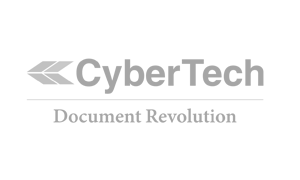 Cybertech is an IXIASOFT partner and Asian company interested in advancing technology and exploring investment opportunities.