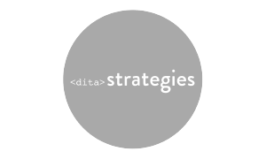 IXIASOFT's partner DITA Strategies creates opportunity through information architecture by enabling clients to deliver exceptional content experiences.