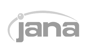 IXIASOFT's North American partner JANA specializes in customizing and writing software applications so large companies can reach their goals as efficiently as possible.