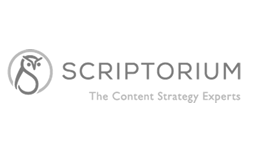 Scriptorium provides content strategy solutions to maximize the value of content. They are a North American partner of IXIASOFT.