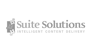 IXIASOFT's partner Suite Solutions provides services and solutions for intelligent and optimized structured content delivery.