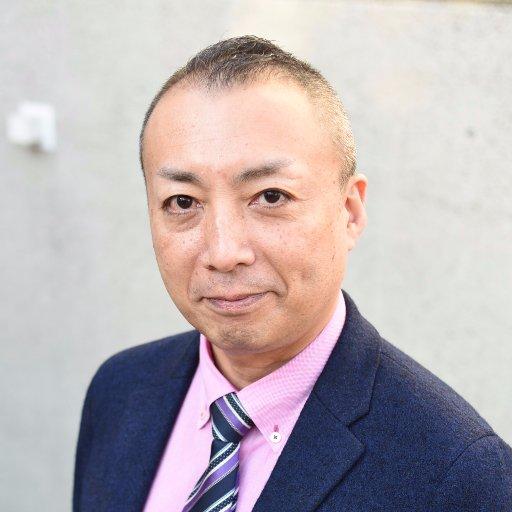 Nobutoshi Murata