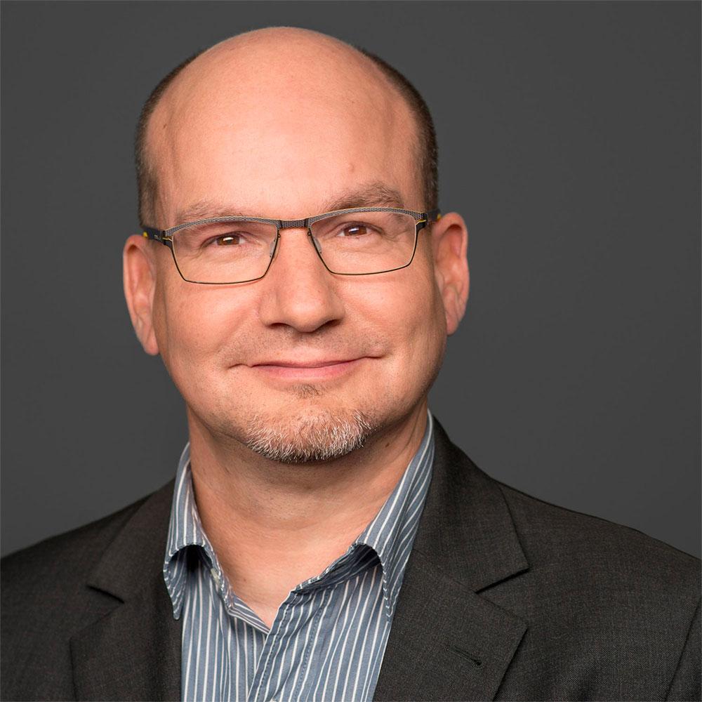 RobertBredlau