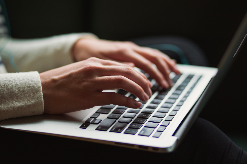5 Tips from an IXIASOFT Tech Writer on Using IXIASOFT CCMS