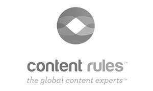 Content Rules logo
