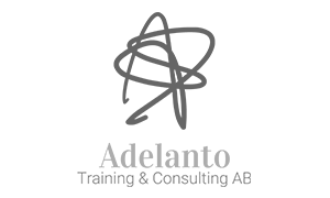 Adelanto logo