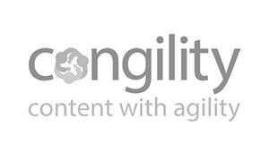 Congility logo
